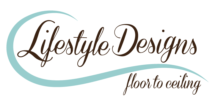 Life Style Designs -floor to ceiling